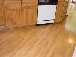 wooden kitchen floors kitchen vinyl laminate flooring for kitchen best laminate uamp floorin