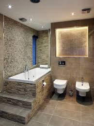 led light fixture for bathroom bathroom lighting australia