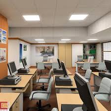 file345157 bring good luck to the business office with 10 secrets bringing feng shui office