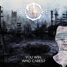 <b>Solar Fake</b> — слушать онлайн на Яндекс.Музыке