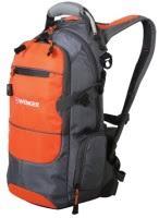 <b>Wenger Narrow Hiking</b> 19 л (13022215) – купить <b>рюкзак</b> ...