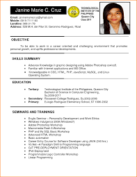 examples resumes resume sample for best farmer resume example examples resumes resume sample for examples resumes cover letter template for simple resume exciting example simple