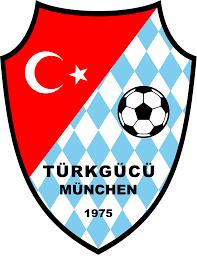 Türkgücü Múnich