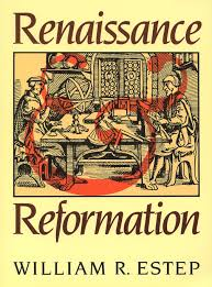 renaissance and reformation essays < essay service renaissance and reformation essays