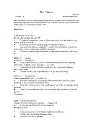 kick resume kick resume kick resume what is the best free resume    what is the best   resume builder website resume builder best   massivedynamic vcard wordpress website