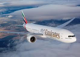 Картинки по запросу фото самолет Эмирейтс