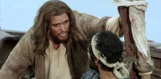 Resultado de imagem para JESUS E PEDRO FILME