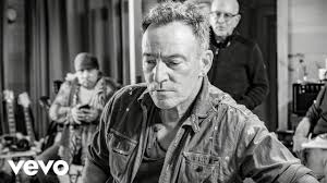 <b>Bruce Springsteen</b> - Letter To You (Official Video) - YouTube