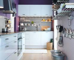 abstrakt kitchen x