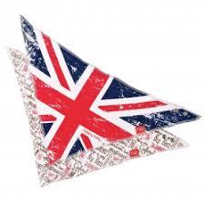"""Отзывы о <b>Набор нагрудных фартуков Happy</b> Baby """"British ..."""