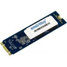 жесткий диск smartbuy s11tlc msat3 128 gb sb128gb s11tlc msat3