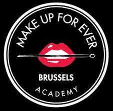<b>MAKE UP FOR EVER</b> Academy Brussels - Makeup Artist - Brussels ...