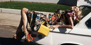 addicted to shopping   personal essay on shopping addictionmarcin tyszka