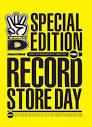 Pacha 2008: Mixed by Potbelleez and Vandalism [Bonus CD] [Box Set]