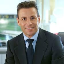 Martin Gloor – der Präsident des Rennvereins Zürich - 585466_pic_970x641