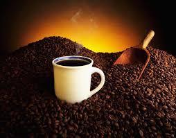 استثمار القهوة والسكر أضخم استثمار images?q=tbn:ANd9GcT9gbrhWa0sx5AZdaic4KAi88Z3jJZ-9ZqE-iXJHKBB_X9Fz8Il9w