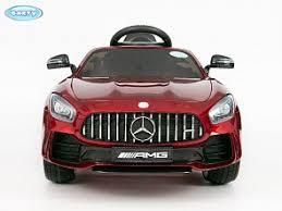Детские электромобили, машины на аккумуляторе купить в ...