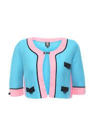 Купить женское <b>болеро</b> в интернет магазине - модные <b>болеро</b> ...