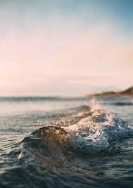 <b>Beach</b> sunset <b>Ocean Wave Beach</b> Poster <b>Beach Print</b> Ocean <b>Print</b> ...