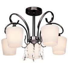 <b>Люстры</b> и потолочные светильники <b>Silver Light</b> — стоит ли ...