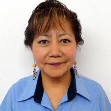 Yolanda Mendoza Pérez. Instituto Municipal de la Mujer. Tel.: (01-271) 751 0010 Ext. --- Fax: (01-271) 751 0668. Email: Institucional | Personal - yolandamp