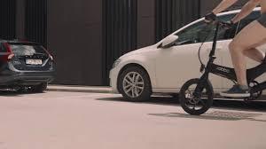 "Robbo <b>S6</b> - <b>16</b>"" Folding Electric Bike (OFFICIAL VIDEO) - YouTube"