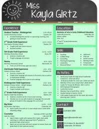 my design for an elementary teacher resume buy the template for just 15 resume sample for teaching