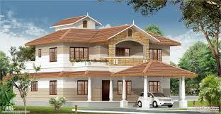 Kerala Home Design Designs Photos Kerala Home Design Home    Kerala Home Design Designs Photos Kerala Home Design Home Interior Design Ideas