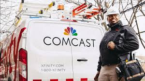 comcast creates more than new jobs as part of multi year we ve been making big changes in customer experience and while we know we still have more work to do we wanted to share an update on where we are
