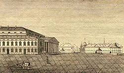 「1877, bolshoy theater」の画像検索結果
