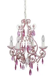 cheap pink 4 ligth chandelier cheap chandelier lighting