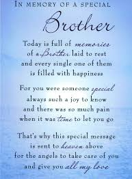 For Your Birthday In Heaven - Still loved still missed and very ... via Relatably.com