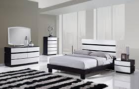 modern italian bedroom furniture modern italian bedroom sets black and white bedroom furniture bedroom black bedroom furniture sets