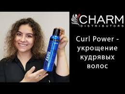 <b>Спрей</b>-<b>мусс для усиления кудрей</b> Sexy Hair Curl Powe купить в ...