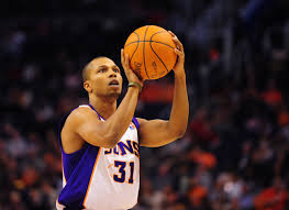 former lottery pick sebastian telfair is back in the nba joining former lottery pick sebastian telfair is back in the nba joining the thunder on a one year deal