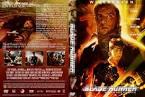 Blade runner 1982 dvd <?=substr(md5('https://encrypted-tbn2.gstatic.com/images?q=tbn:ANd9GcT9jG2KrCkwgmgWdlE_glcw1vZMD-dVHNb1BQgVCqkzecsEkiYJHiNRwMOv'), 0, 7); ?>