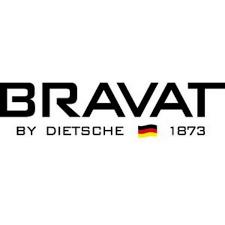 Сантехника <b>Bravat</b>. <b>Смесители Bravat</b>, ванны и душевые системы.