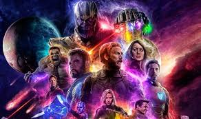 <b>Avengers 4 Endgame</b>: NO end credits scene BUT fans must stay for ...