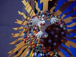 Image result for COMIDA TÍPICA DA festa do divino