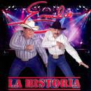 La Historia [Bonus Tracks]
