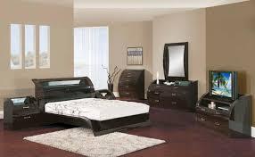 King Size Bedroom Sets Modern Bedroom Sets King Crown Mark Stella B4500 King Bedroom Set Image