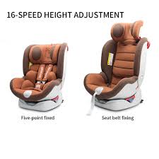 <b>Baby baby child</b> safety seat car with <b>360 degree rotation</b> 0 12 years ...