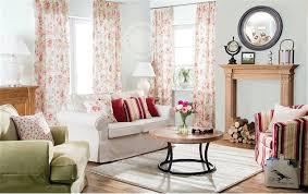 Какие шторы подойдут к обоям и цвету стен? 50 фото