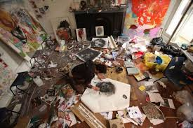 messy room essay messy room essay yahoo education homework help descriptive essay messy room messy room essaythe psychology of messy rooms the most creative people flourish the psychology