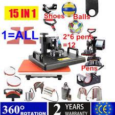 Купить printers по выгодной цене в интернет магазине ...