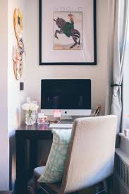 space dining table solutions amazing home design: ideas about ikea dinner table on pinterest steel handrail dinner table and entryway hooks
