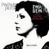 Oh, What a Beautiful Mornin' by <b>Ewa Bem</b> and <b>Swing</b> Session ...