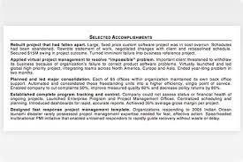 resume examples of accomplishments  harvard student high school  resume examples of accomplishments 60 resume achievement writing ideas and expressions jobmob your resume what are