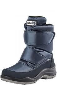 Купить обувь для <b>девочки</b> в Москве 1480 пар обуви для <b>девочек</b> в ...