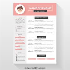 likable microsoft templates resume creativec office skills on it foxy
